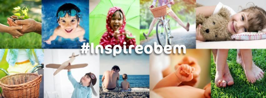 inspireobem